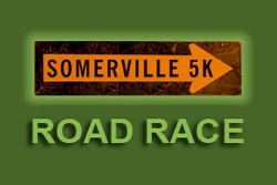 SHC Road Race